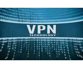 VPN-Technologie