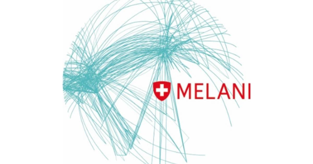 Melani warnt KMU vor Ransomware