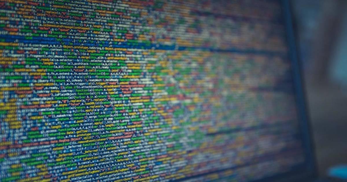 Open Source legt im Business-Umfeld zu