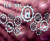 TLS / SSL