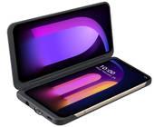 Das LG V60 ThinQ 5G