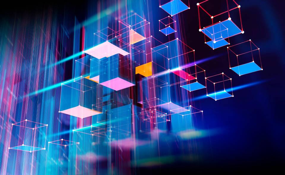 Wie Dfinity die Software-Welt revolutionieren will - computerworld.ch OnlyFans