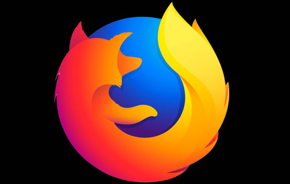 Firefox Spiele