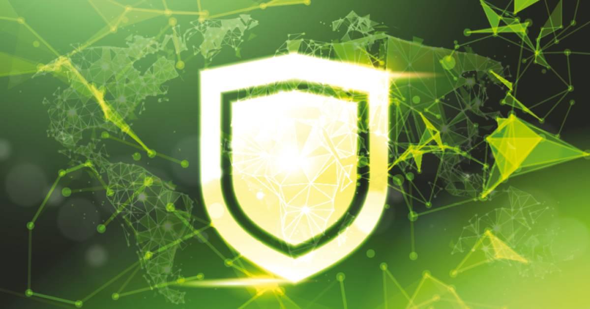 Hacker abwehren durch Ködern und Täuschen