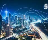 Die 5G-Netze werden Realität