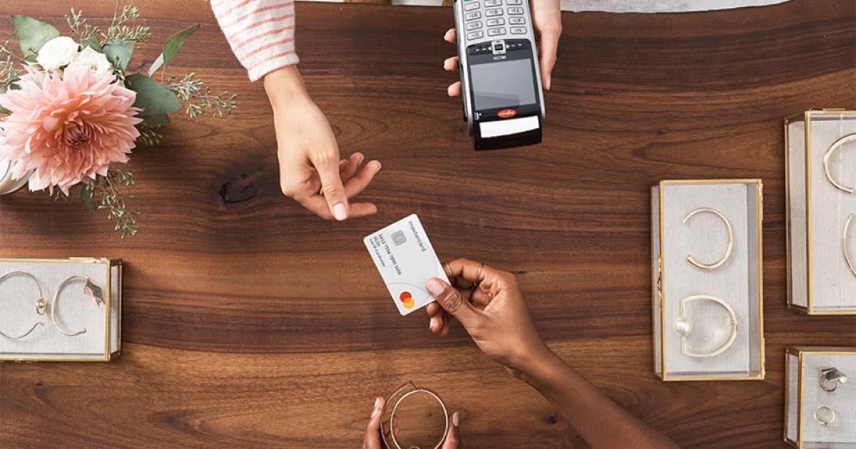 Mastercard lanciert Test-Plattform für digitales Zentralbankgeld
