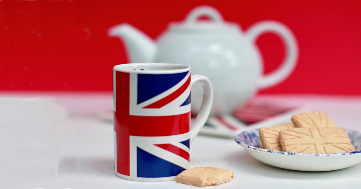 Britische-Werber-stemmen-sich-gegen-Cookie-Ende