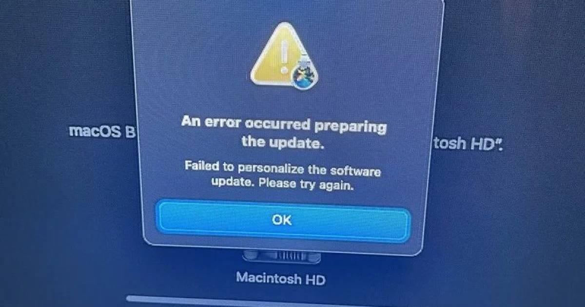 Apples-M1-Chip-Macs-verursachen-offenbar-Probleme-bei-Wiederherstellung