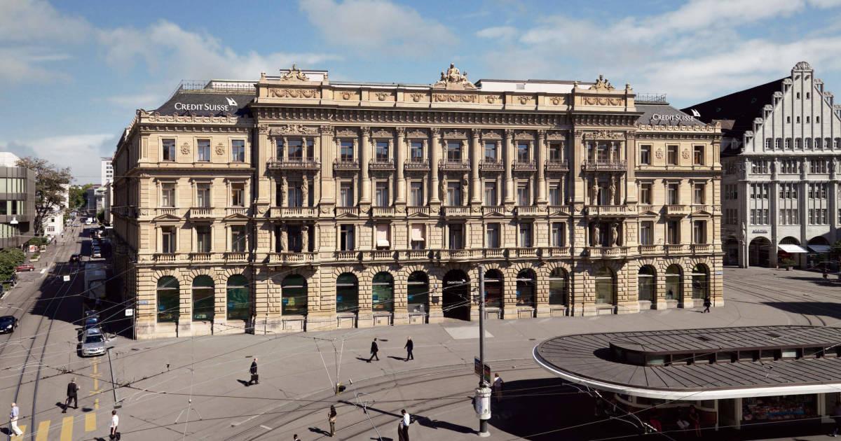 Credit-Suisse-bietet-zwei-neue-Open-Banking-Schnittstellen-an