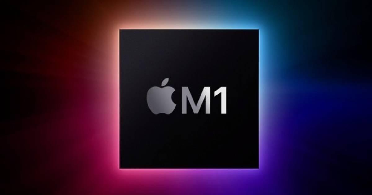 Praxis-So-verlief-der-Umstieg-auf-Apples-M1-Macs