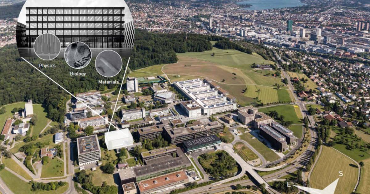 ETH-plant-Ausbau-der-Quantenforschung