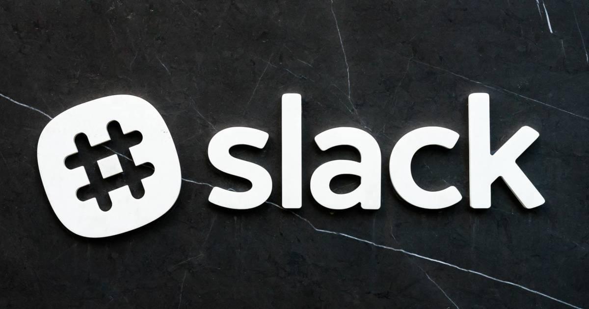 Salesforce-will-offenbar-Slack-kaufen