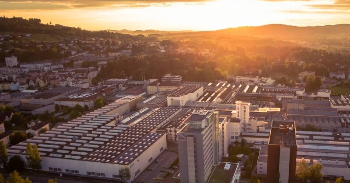 B-hler-migriert-SAP-Systeme-auf-S-4Hana