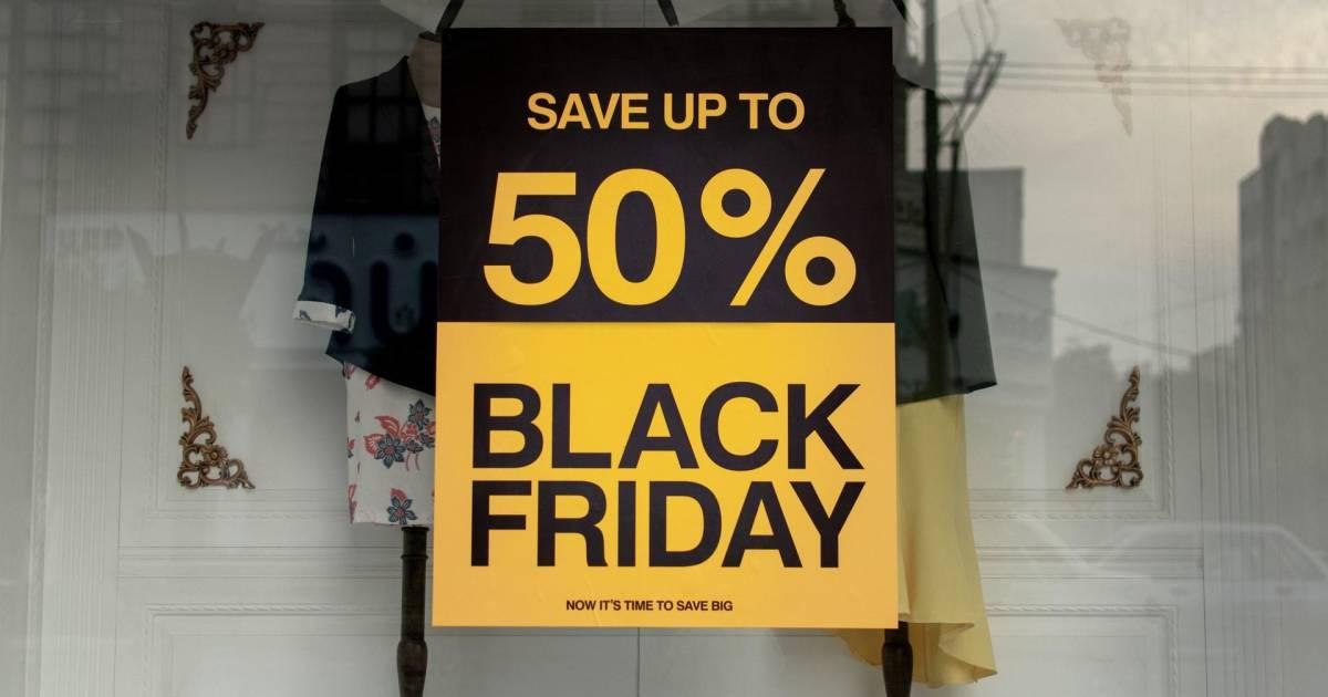 H-ndler-ziehen-positive-Black-Friday-Zwischenbilanz