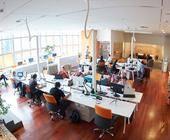 Start-up-Unternehmen