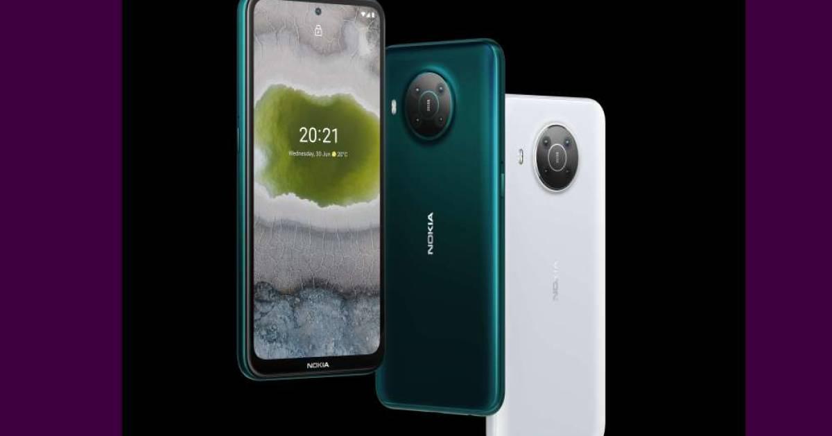 Nokia-ordnet-das-Portfolio-in-drei-Serien-und-zeigt-sechs-neue-Modelle