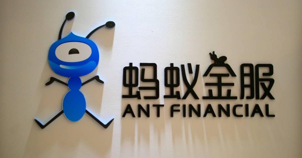 Chinesische-Ant-Group-wird-umgekrempelt
