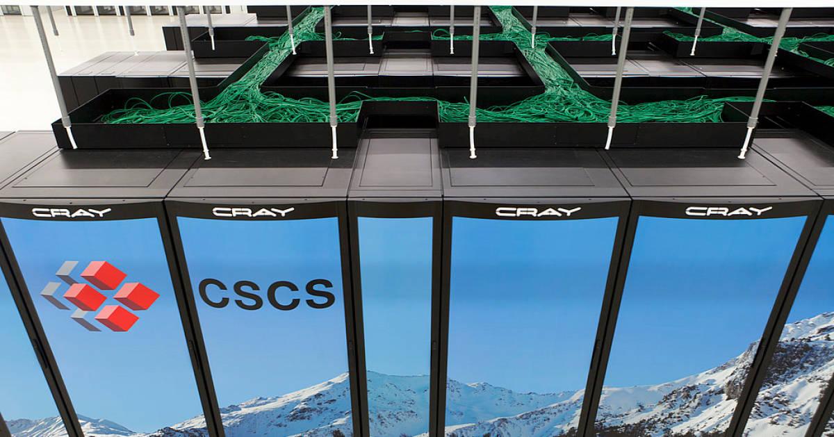 CSCS-erh-lt-einen-neuen-Supercomputer