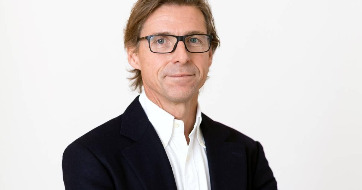 Schweizer-Top-CIOs-Lukas-Kuttler-Saratz-Lonza