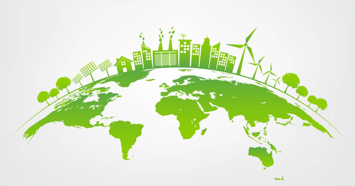 E-Commerce-verursacht-weniger-CO2-Emissionen-als-station-rer-Handel
