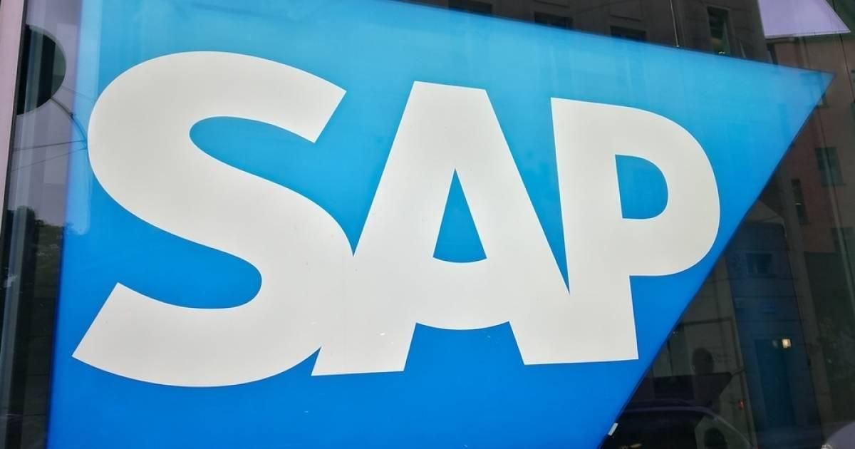 SAP-hat-es-auf-Banken-und-Versicherungen-abgesehen