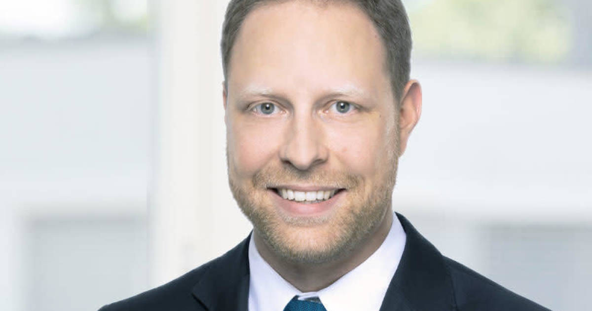 Alain-Sahli-wird-CEO-aller-Mimacom-L-ndergesellschaften