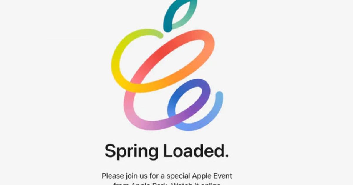 Apple-k-ndigt-Keynote-an-was-erwartet-uns-