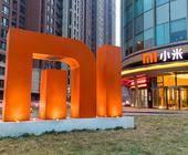 Xiaomi nimmt das Mi-Logo von den Smartphones