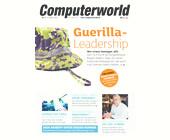Computerworld_20150313_3D.pdf