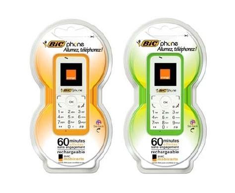 Handy nummer wegwerf SMS empfangen