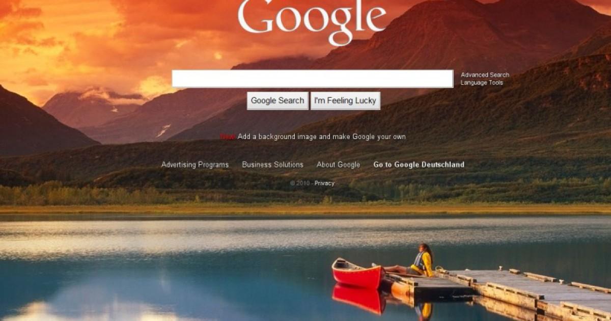 Google Seite 66