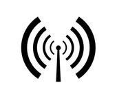hotspot_mobilfunk_antenne_funk_teaser.jpg