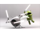 android_apple.jpg