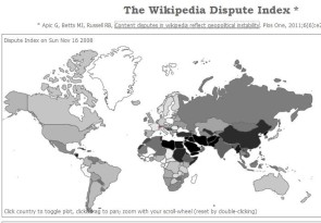 wikipedia-stabilitaets-index.jpg