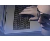 Cybercrime_Hacker_Security-Gefahr_Sicherheit_Teaser.jpg