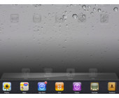 ios_42_ipad_home_fast_app_switching.png