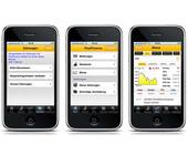 PostFinance_Iphone_App.jpg