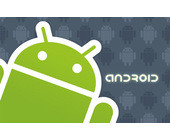 android_teaser.jpg