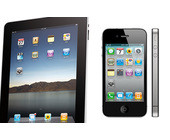 iPad_iPhone_Apple_iOS_Teaser.jpg