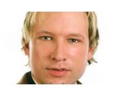 Anders_Behring_Breivik_teaser.jpg