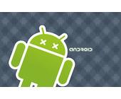 android_fail.jpg