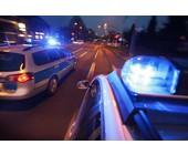 polizei_nrw_d_blaulicht1.jpg
