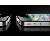iphone_4_apple_Teaser.jpg