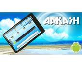 aakash_tablet.jpg