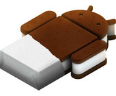 android-icecream-sandwich-logo.jpg