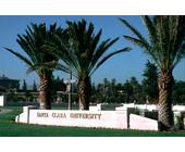 Santa_Clara_University_Campus.jpg