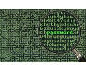 teaser_security.jpg