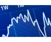 aktie_boerse_krise_entwicklung_markt.jpg