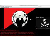 OnGuardonline-gov_teaser.jpg