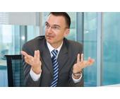 jacques_boschung_managing_director_emc_schweiz_teaser.jpg